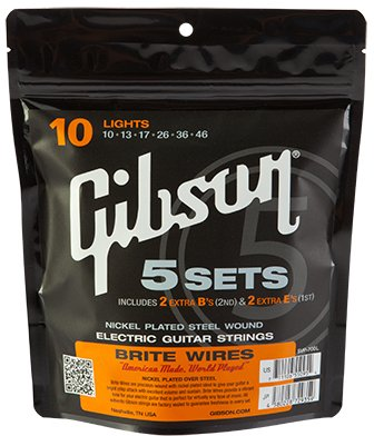 Gibson-Brite-Wire-Strings-10-046-5-Pack